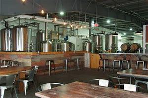 酒ba精niang啤酒设备